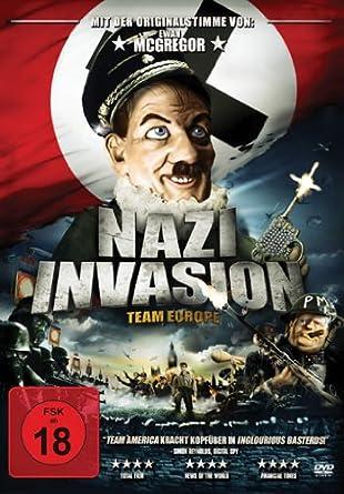 Nazi Filme Lustige