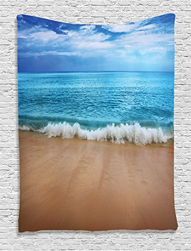 Ambesonne Collection Photography Accessories Tapestry