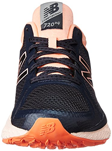 Dark Balance Fitness Grey Gris New Chaussures Femme de Running 0IwWqxdz