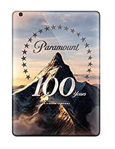 Wendy Uhle's Shop New Style New Arrival Case Cover With Design For Ipad Air- 100 Years Of Paramount 7867996K20788054
