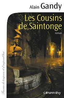 Les cousins de Saintonge