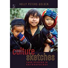 Amazon holly peters golden books culture sketches case studies in anthropology fandeluxe Images