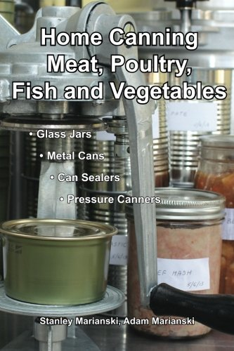 meat and poultry - 4
