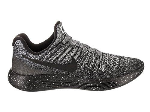 Black para Black Racer Zapatillas Nike Prem White Hombre Tanjun Blue nOq7PPwfg