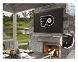 Philadelphia Flyers TV Cover