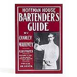 hoffman house - Hoffman House Bartender's Guide