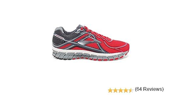 Brooks Adrenaline GTS 16 M, Zapatillas de Running para Hombre ...