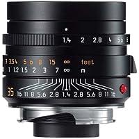 Leica 35mm f/1.4 ASPH Summilux-M for Leica M Series Cameras