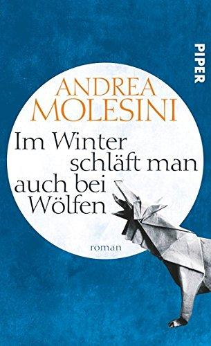 im-winter-schlft-man-auch-bei-wlfen-roman
