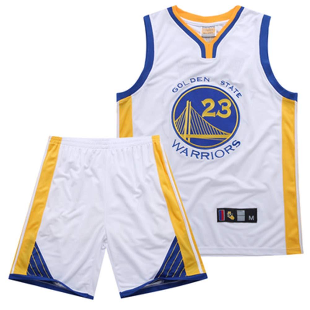MYXUAA - Camiseta de Baloncesto para Hombre, diseño de James James ...