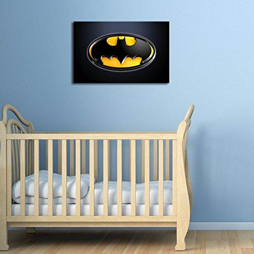 Best Deals On Batman Symbol Art Products