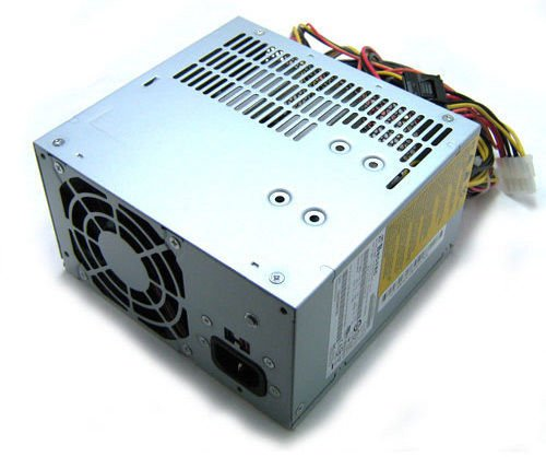 ATX-300-12ZCDR 300W Power Supply for HP Pavilion Media -