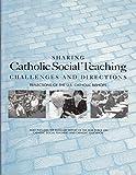 Sharing Catholic Social Teaching (Publication / United States Catholic Conference)
