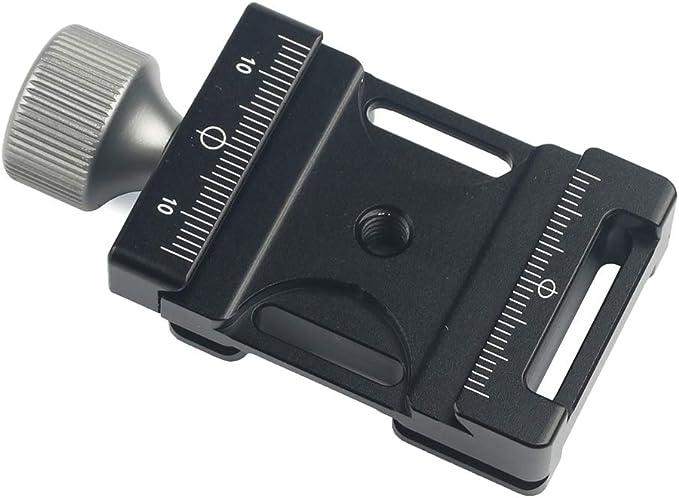 10/cm galvanizado Giussani Rapid mor059aq abrazadera