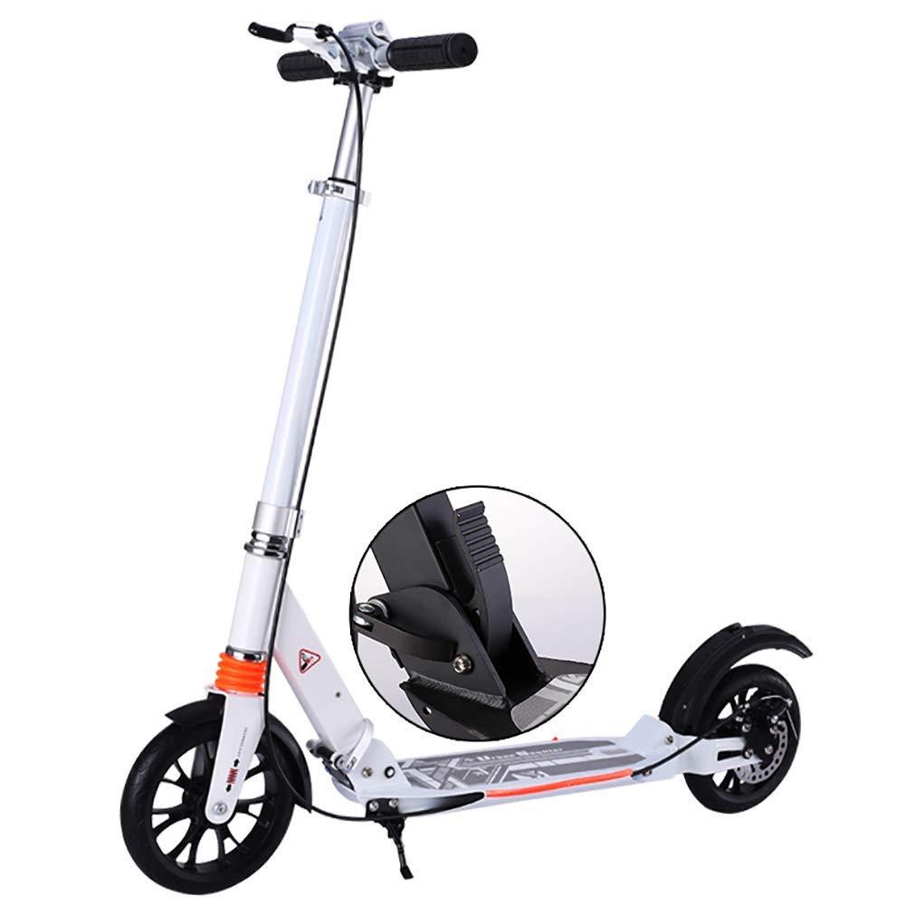 ZLL Patada plegable para niños Scooter-Scooter Patada ...