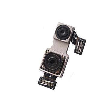 Draxlgon - Repuesto del Cable Flexible del módulo de cámara ...