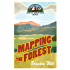Mapping the Forest (Rocky Mountain Boys Book 1)