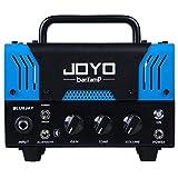 Joyo BlueJay Bantamp 20 Watt Mini Amp Head