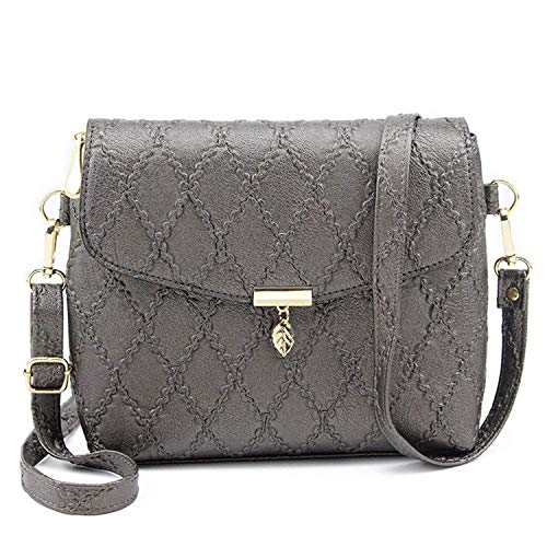 (Fashion luxury women handbags designer messenger bag pink quilted bag dream bags women shoulder bags Best Only for You)