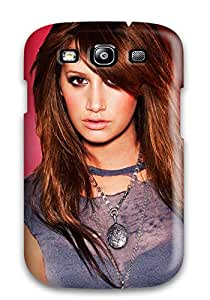 Juliam Beisel's Shop Case Cover Protector Specially Made For Galaxy S3 Ashley Tisdale 525