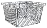 WWE Rumblers Rey Mysterio Figure with Deluxe Steel Cage Accessory