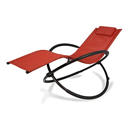 silo s lounges canada patio woven lounge lowe furniture chairs outdoor chaise bay pelham seating
