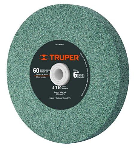 TRUPER PIES-63460T 6