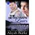 The Detective's Lover (The Maddoxes Book 1)