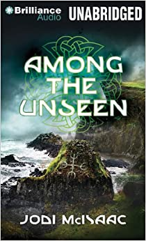 Among the Unseen (Thin Veil)