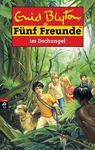 fnf-freunde-im-dschungel-einzelbnde-band-35