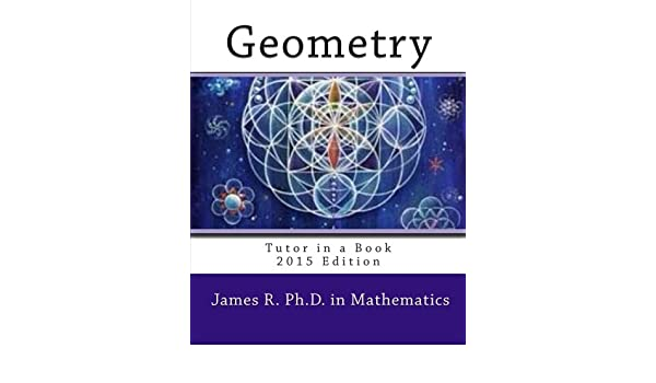 Discovering Geometry: Practice Your Skills with Answers: Michael ...