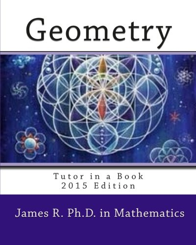 Download Discovering Geometry: Practice Your Skills with Answers pdf