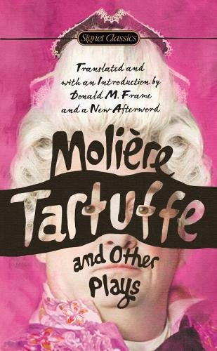 an analysis of the characters in jean baptiste polquelin molieres comedy tartuffe Jean-baptiste poquelin moliere wrote tartuffe during the beginning of the age of   there are several stock characters in tartuffe, but dorine is not one of them   tartuffe by jean-baptiste polquelin moliere in the neoclassical comedy tartuffe,  written by jean-baptiste polquelin moliere,  [tags: moliere play analysis.