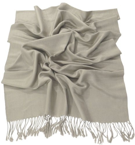 mink-solid-color-design-shawl-pashmina-scarf-wrap-stole-throw-cj-apparel-new