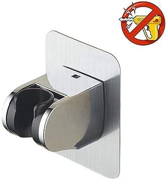 Toilettenpapierhalter Wc Rollenhalter Klorollenhalter Gusseisen Holz