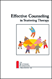 Effective Counseling In Stuttering Therapy