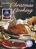 img - for Australian Christmas Cooking book / textbook / text book