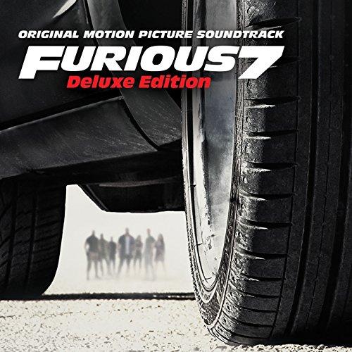 Furious 7: Original Motion Pic...