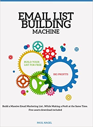 https://bookbsr.gq/ibook/text-books-free-download-pdf-reverse ...