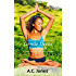 Gentle Detox Handbook - The Ultimate Colon Cleanse Guide