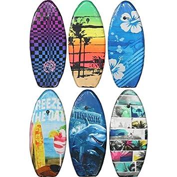 Dibujos para tabla de surf