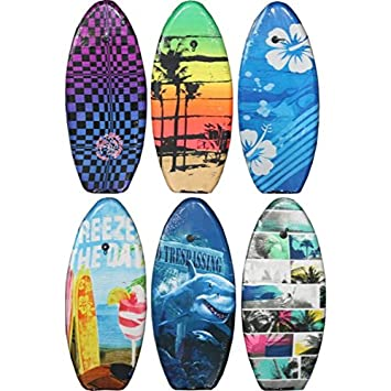 Tabla de surf segunda mano