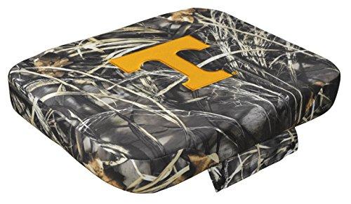(NCAA Tennessee Volunteers Collegiate Cooler Cushion, 45-Quart, Max-4 )