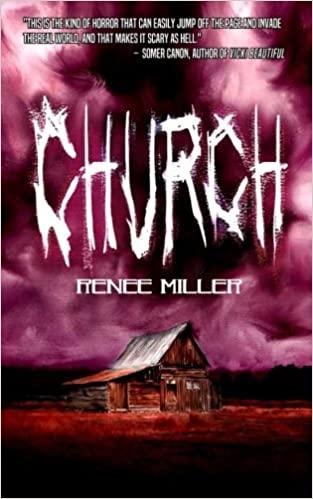 Image result for Church Renee Miller
