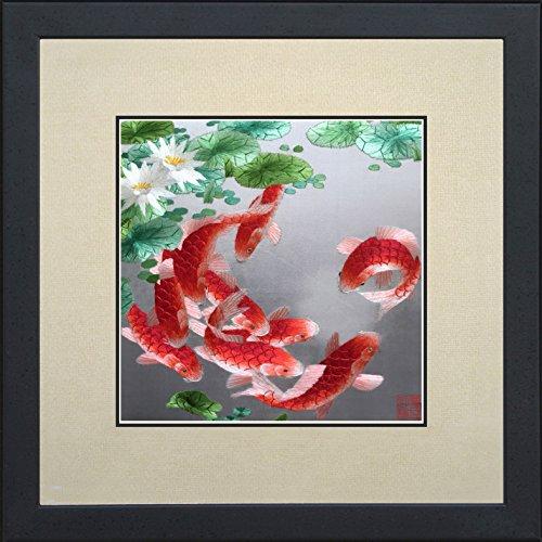 asian art supplies - 3