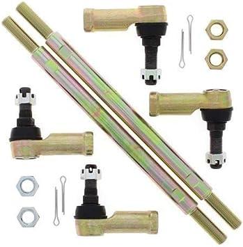 All Balls Tie Rod End Upgrade Kit #52-1038 Polaris