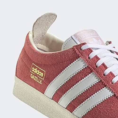 vintage adidas gazelle