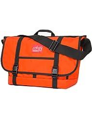 Manhattan Portage Downtown NY Messenger Bag (LG)