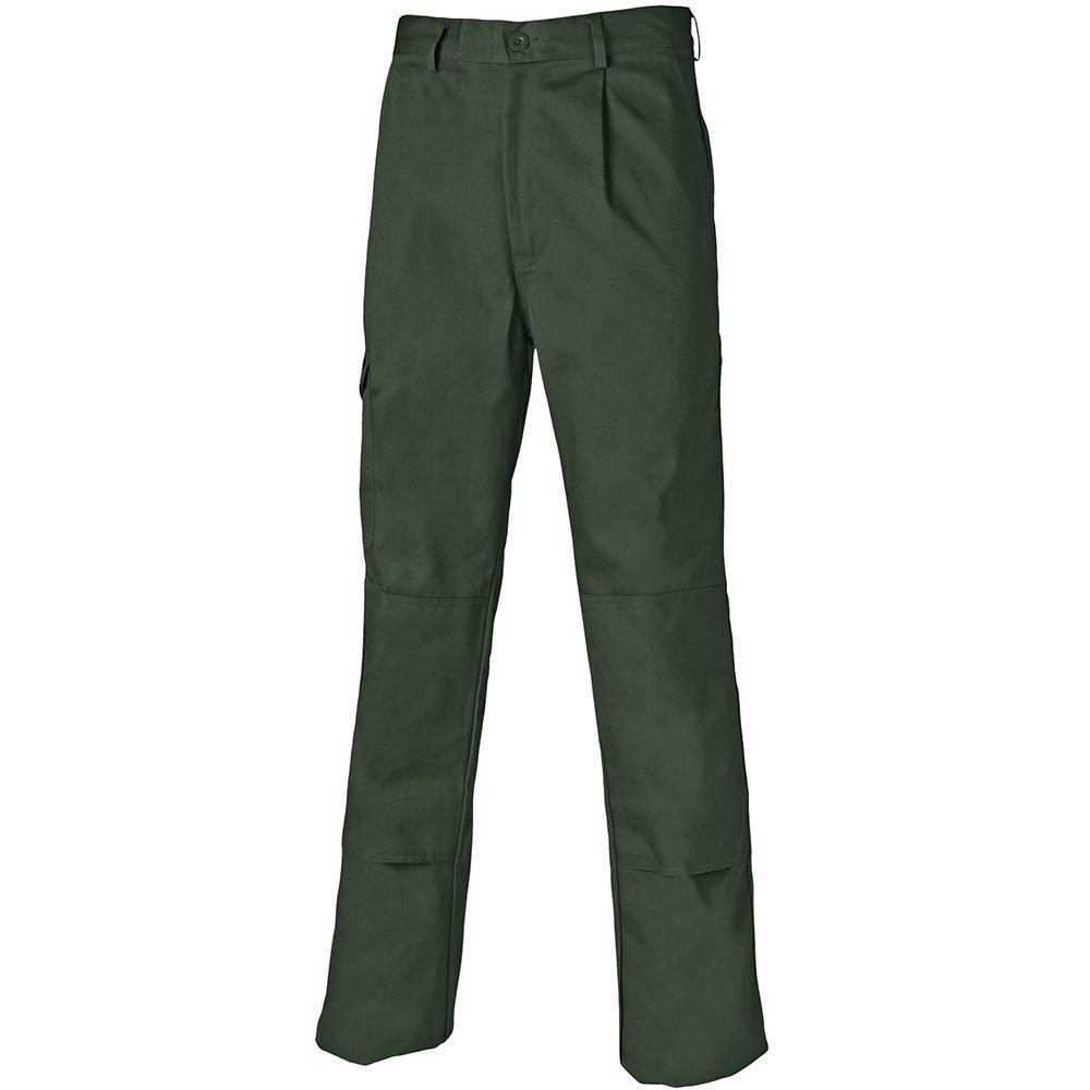 Redhawk Super Dickies WD884 25 Pantaloni da lavoro