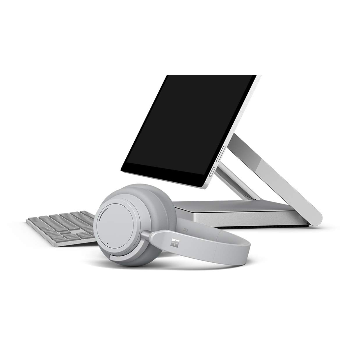Microsoft SurfaceHeadphones by Microsoft (Image #7)